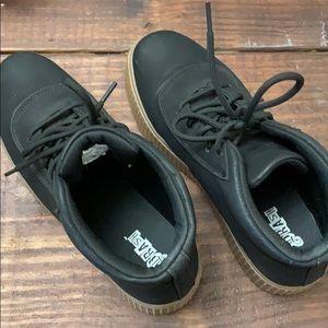 BRASH• Platform Sneaker